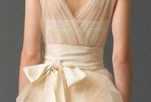 Weddings / by Laura Bates