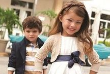 [Outfits for girls/boys :) ] / by Carmen Diaz-Rivera