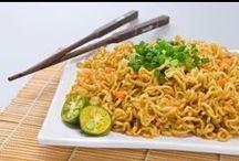 Chinese Tonight