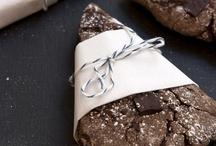chocolate / by karen