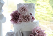 CAKE AND CUPCAKE DaLish