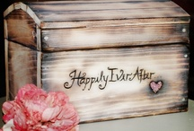 HAPPILY (N)EVER AFTER...