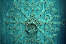 Architectural Detail 2 / by Stony Hill Farm Greenhouses, LLC