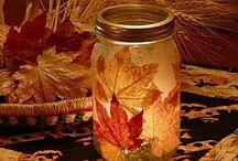 Candles / by Stony Hill Farm Greenhouses, LLC