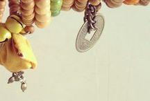 My work,wangibatik / Reduce,reuse,recycle....scrapfabric,batik