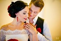 {Fotoeditorial - Salsa wedding} / {Fotoeditorial by Wedme.cz}  GO ON ------> http://www.wedme.cz/magazin/editorial/svatba-v-rytmu-salsy-fotoeditorial/1126