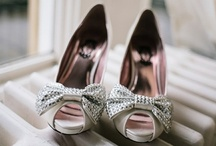 {Shoes - Boty}