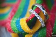 {Jewelry + Accessories}