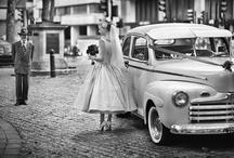 {50´ wedding}