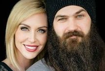 Duck Dynasty / by Christianbook.com