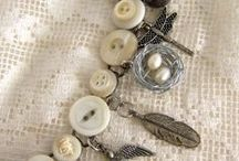 Buttons / by Stony Hill Farm Greenhouses, LLC