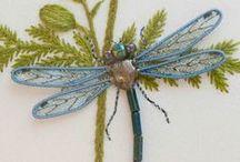 arty - Butterflies, etc. / by Stony Hill Farm Greenhouses, LLC