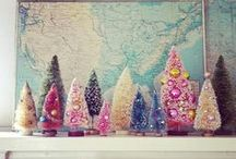 Christmas gifts for Artsy Fartsy Boutique