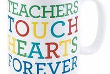 Teacher Appreciation / by Christianbook.com