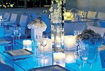 ♡ Wedding R e c e p t i o n ♡ / S o m e d a y  . . .
