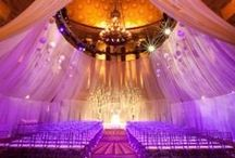 ♡ Wedding C e r e m o n y ♡ / S o m e d a y . . .