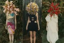 Flowers to Please / Biophilia