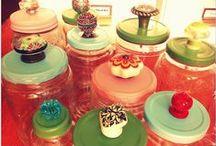 November boutique ideas 2014