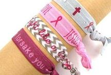 Breast Cancer Awareness / by Christianbook.com