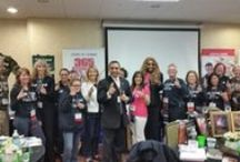 2015 Champion Mastermind Events / John Di Lemme and His Students at Champions Mastermind Events.  LIVE Events Change Lives! Discover How You can Attend an Upcoming Event and Radically Change Your Life - Call or Text (561) 847-3467 or Email Team@LifestyleFreedomClub.com