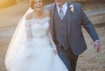 I Do, I Do Wedding Blog / Wedding blog for wedding ideas, wedding inspiration, and wedding planning tips