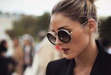 FRAMES / fashion for your face\\