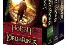 Books Worth Reading / by Caroline Harwell