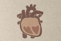 Science <3 / I love love love all science!! / by Lyndsay Horwedel
