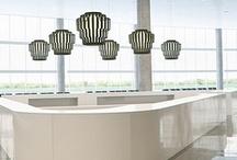 Lighting Design / by Dexigner