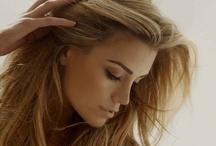 beauty&hair&makeup