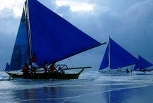 Most popular Boats / by Jackie Maggs