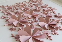Craft Ideas / by Jackie Maggs