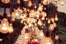 C&T Wedding Ideas