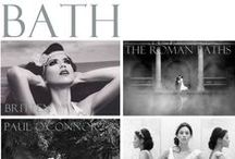 Bath, UK Wedding Inspiration / This board has been created to help you find the best suppliers and venues in Bath, for a Bath wedding!!  I have showcased 1 supplier of each category.  Hope it helps.