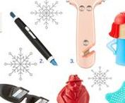 Gift Ideas / Unsure of what to get the special people in your life! Check out this board!