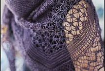 The Details / by Lia Nielsen