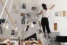 Studio | atelier