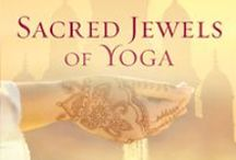 Yoga / Books, quotes and inspiration around this powerful and diverse practice.