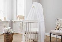 Nursery   kids room