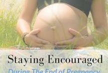 **PREGNANCY** / pregnancy,baby number 3, three kids, mom of three kids, pregnancy, birth, baby, labor and delivery