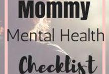 **POSTPARTUM DEPRESSION** / postpartum depression, ppd, depression after pregnancy, mental health, mental wellness, psychology, mental, counseling,