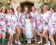Matthew Oliver's Bowood House Wiltshire Wedding