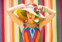 color full   me / by Emilie Greenberg