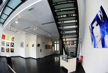 Expo / Pictures of my exhibitions. If you wish to receive invitations for the next happenings, please subscribe here : http://bit.ly/18ryAog or on http://gaelic.fr