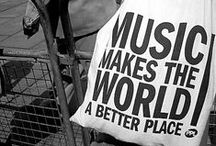 If Music Be the lood of Love, Play On