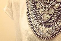 I'd Wear It / by Abbie Kinnett