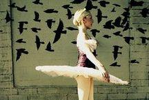 My Ballerina Life