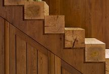 Wooden Wood wonders