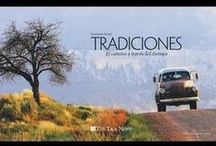 Tradiciones / Tradiciones is our chance to go beyond the news in Taos and share stories that get to the heart of what, and who, makes Taos a special place. The first in a four-part series known as Tradiciones, is Leyendas (Legends) followed by Raíces (roots), Artes (arts)  and Heroes where we bring you the stories of the wonderful people who make lasting impacts in our community year-in and year-out. All photographs by Tina Larkin unless specified otherwise.