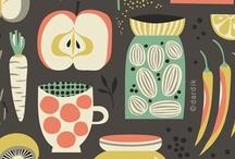 For the Designer in Me / by Abbie Kinnett